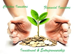 Investment & Entrepreneurship