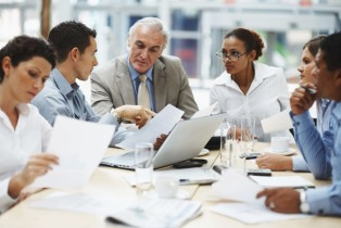 Business Development & Consultancy